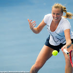 Petra Kvitova - 2016 Australian Open -DSC_2550-2.jpg