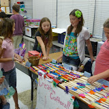 2012 JA Fair at Laurel Oak Elementary - P1010487.JPG
