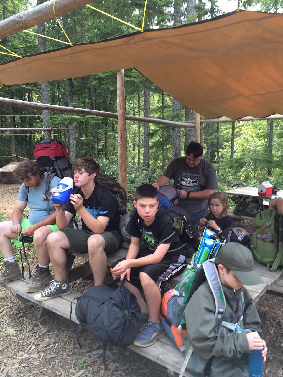Camp Hahobas - July 2015 - IMG_3236.JPG
