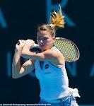 Camila Giorgi - Hobart International -DSC_1219.jpg
