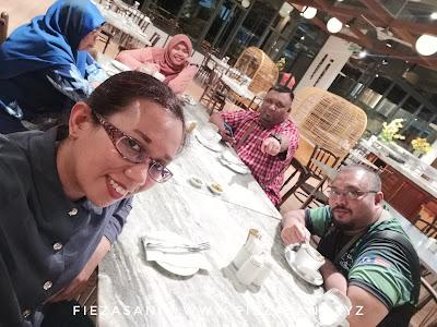 buffet murah kl,pengalaman makan buffet di hotel,best hotel buffet in kl,buffet murah kl,buffet murah area kl