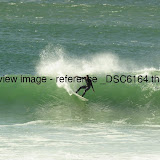 _DSC6164.thumb.jpg