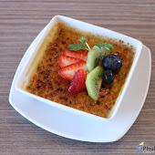 phuket restaurant baba pool club sri panwa phuket 043.JPG