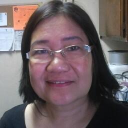 Alma Medrano