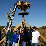 Guilford Salt Meadow Sanctuary Osprey Platform - IMGP0115.jpg