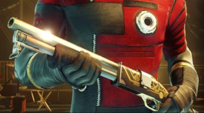 prey shotgun guide 01