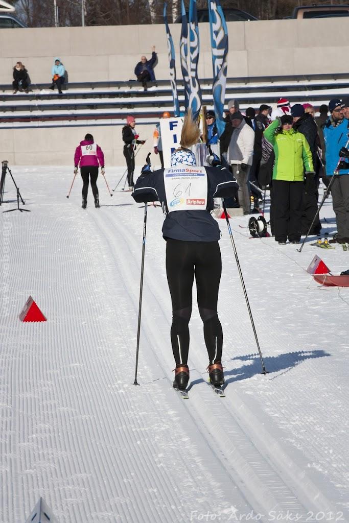 04.03.12 Eesti Ettevõtete Talimängud 2012 - 100m Suusasprint - AS2012MAR04FSTM_152S.JPG