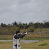 6th Annual Pulling for Education Trap Shoot - DSC_0115.JPG