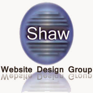 Shaw Website Design Group
