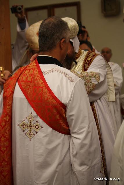 Ordination of Deacon Cyril Gorgy - IMG_4283.JPG