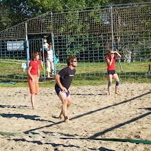 TOTeM, Ilirska Bistrica 2006 - P0093145.JPG