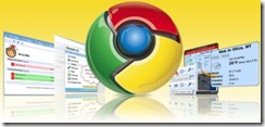 Google-Chrome-Extensions-340x160