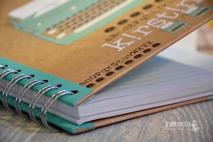 Glücksmomente der Woche (02) Tagebücher von Synnöve