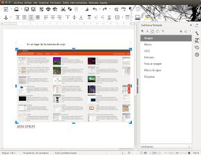 Sin título 1 - LibreOffice Writer_035.png