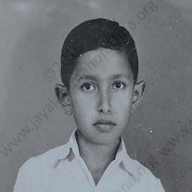 child hood image