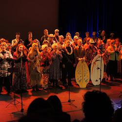 Concert 17-11-2012 DEEL 1