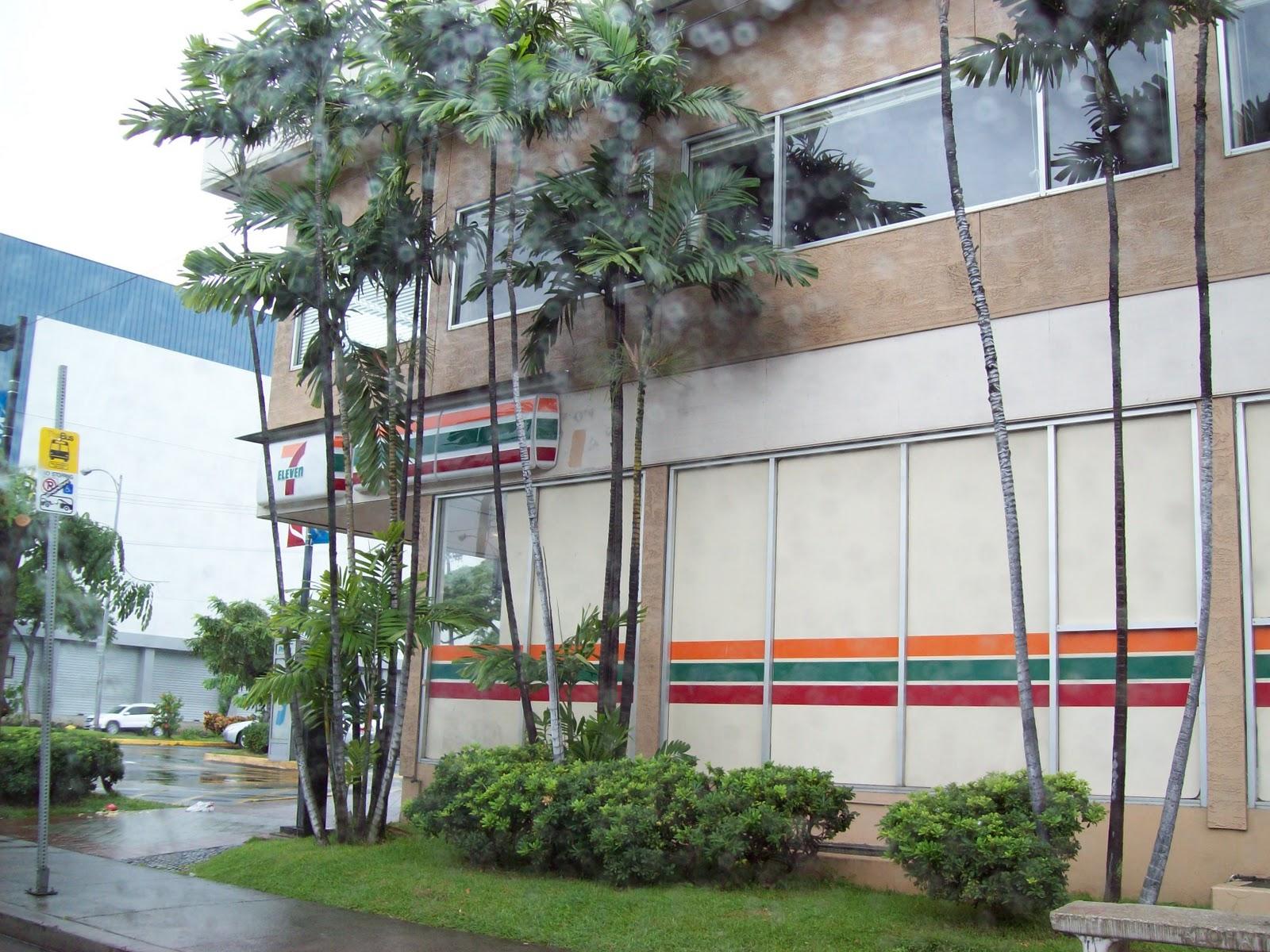 Hawaii Day 1 - 100_6397.JPG