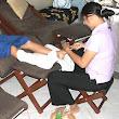 Linda Martz Massage Therapist 9