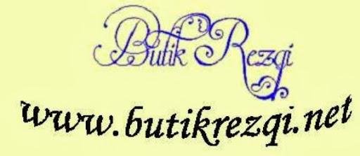Butik R