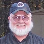 Bob Lowe