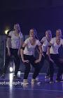 Han Balk Voorster dansdag 2015 avond-2861.jpg