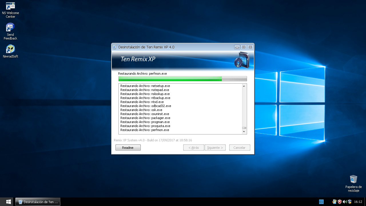 [VirtualBox_Windows+XP_18_09_2017_16_12_54%5B2%5D]