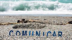 Fotos del mural de fotos - Comunicar.jpg