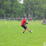 Championnat D1 phase 3 2012 - IMG_3860.JPG