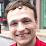 Dan Koch's profile photo