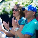 Justine Henin - 2016 Dubai Duty Free Tennis Championships -DSC_3591.jpg
