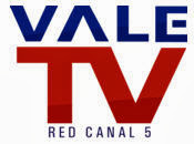Watch Vale TV En Vivo Live TV Online - Live TV Streaming