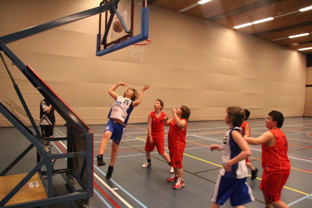 Weekend Doelstien 26-3-2011 - IMG_2439.JPG