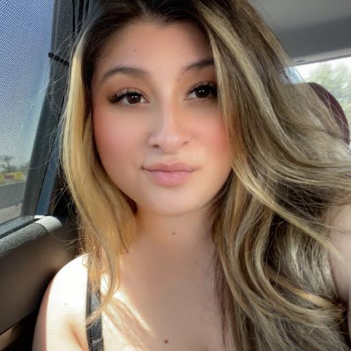 Cassandra Baltazar