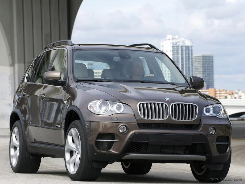 2011 bmw x5 suv specifications pictures prices. Black Bedroom Furniture Sets. Home Design Ideas