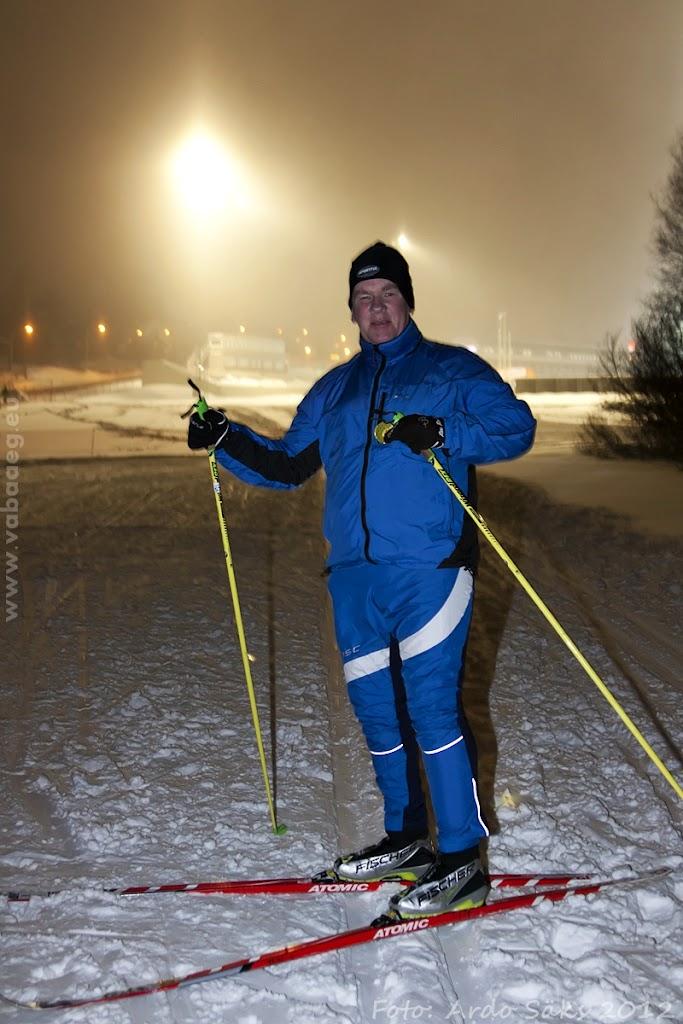 21.01.12 Otepää MK ajal Tartu Maratoni sport - AS21JAN12OTEPAAMK-TM079S.jpg