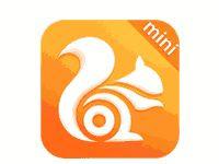 Download UC Mini Pro Gratis