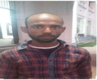 बिहारः 10 दिन भी जी न सका 3 थप्पड़ खाकर साढ़ू की हत्या करने वाला, आठ लोगों ने मिलकर ली जान