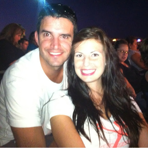 laurier christian singles Meet christian singles in ottawa, ohio online & connect in the chat rooms dhu is a 100% free dating site to find single christians.