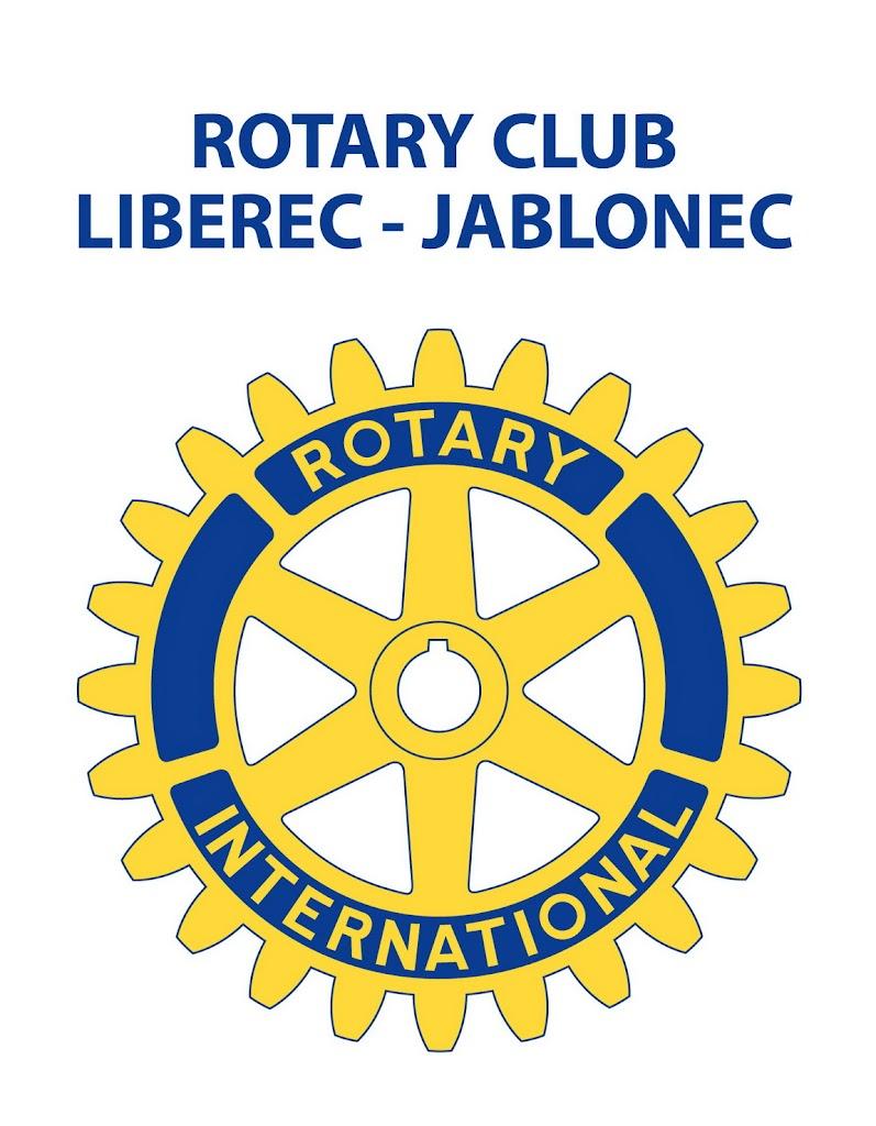 rotary_club_liberec_jablonec