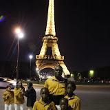 Sagals dOsona a París - 100000832616908_658536.jpg