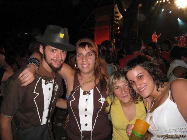 FM 2008 dissabte - Festa%2BMajor%2B2008%252C%2Bdissabte%2B003%2B%255B1024x768%255D.JPG