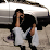 Agstin pandoso's profile photo