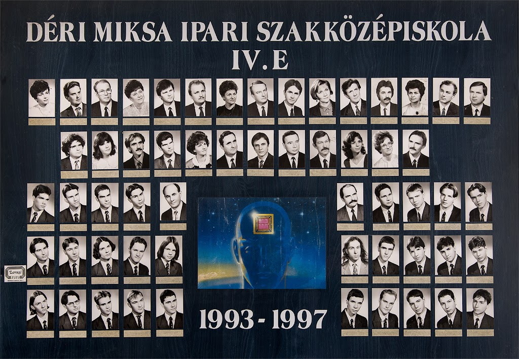 1997_4