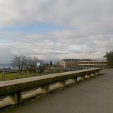 Lausanne, Palas de Justice 8