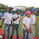 Apertura di wega nan di baseball little league - IMG_1141.JPG