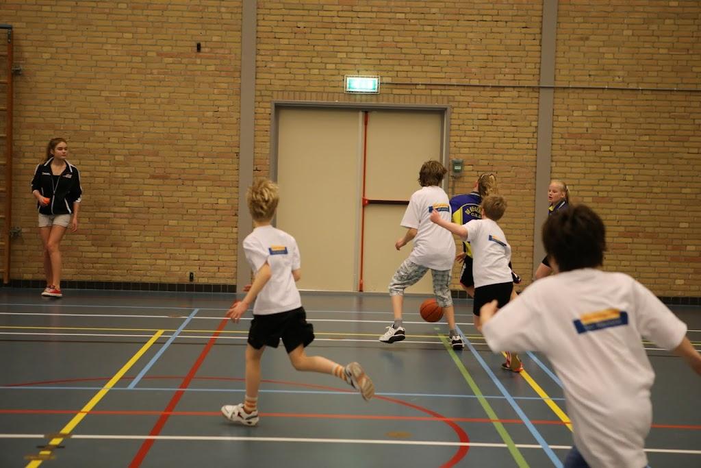 Basisschool toernooi 2013 deel 1 - IMG_2438.JPG
