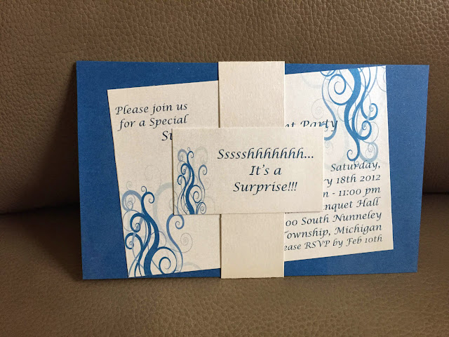 Custom All Occassion Invitations - IMG_7880.jpg
