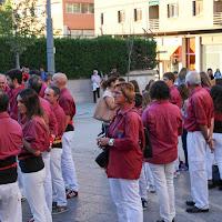 Inauguració 6è Obert Centre Històric de Lleida 18-09-2015 - 2015_09_18-Inauguraci%C3%B3 6%C3%A8 Obert Centre Hist%C3%B2ric Lleida-11.jpg