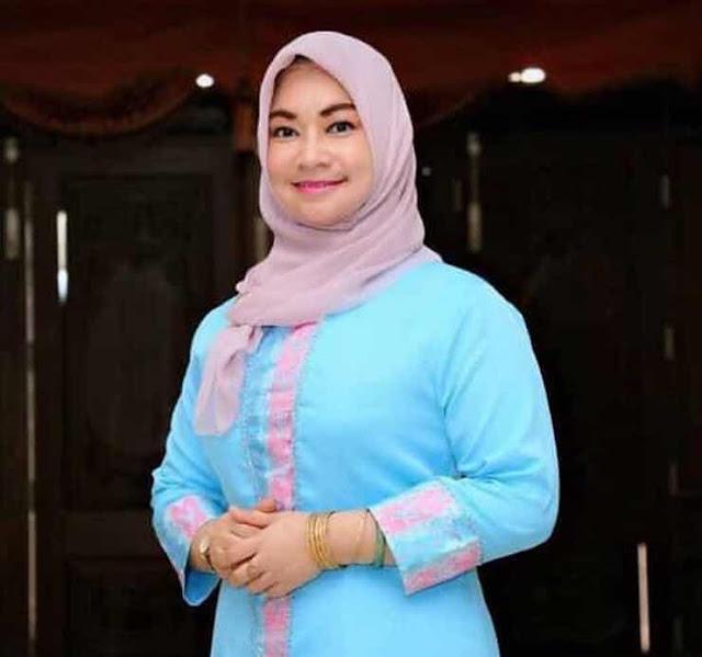Kabar duka datang dari keluarga mantan Walikota Banjarbaru Rudy Resnawan.  Sang istri Hj Rosdiawati Rudy Resnawan binti Bachraji Darman meninggal dunia, Kamis (7/6) pukul 21.25 WIB.
