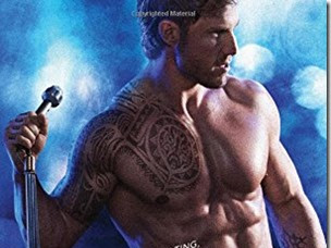 Review: Rock Me Two Times (Rock Band #1) by Dawn Ryder